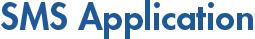 VoIP приложения
